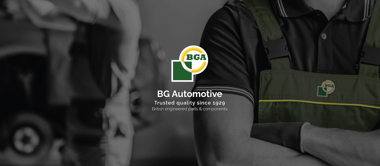 Grandmark International Become Exclusive South African Distributor of BGA Parts and Components.